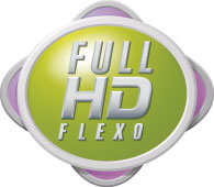 read more about Full HD Flexo